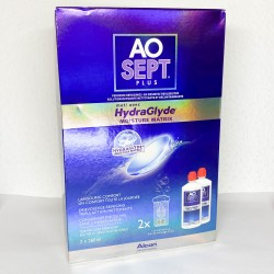 AO-Sept (Doppelpack)